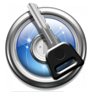 1Password01 Logo-300x300